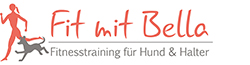 Fit-mit-Bella Logo